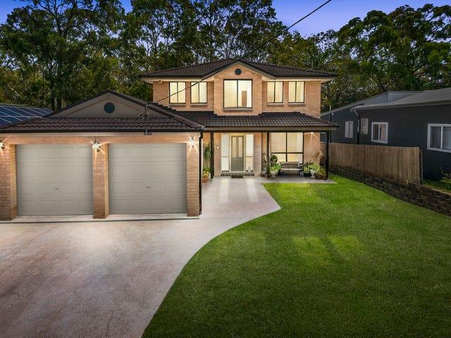 18  Minnamurra Road, Gorokan, NSW 2263