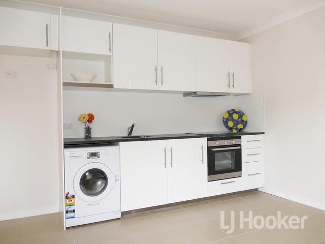 6a Yandarlo Street, Croydon Park, NSW 2133