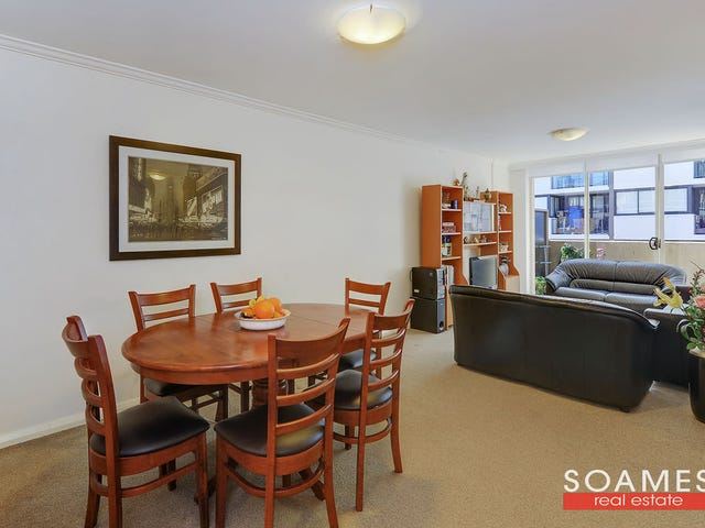 91/4-10 Pound Road, Hornsby, NSW 2077