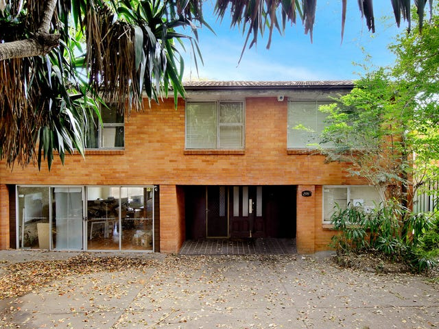 216A Windsor Road, Winston Hills, NSW 2153