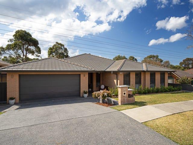52 Dalmeny Drive, Macquarie Hills, NSW 2285