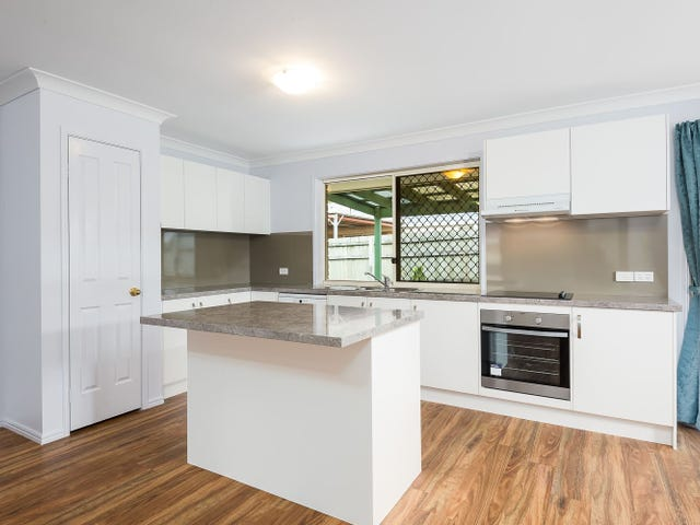 71 Mabel Street, Oxley, Qld 4075