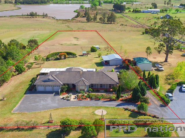 15 Reflection Drive, Louth Park, NSW 2320