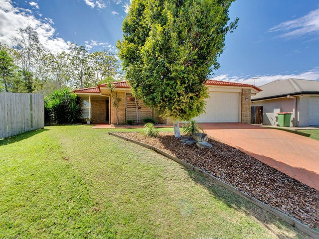 64 Parkside Drive, Springfield, Qld 4300