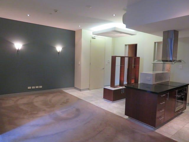5/255 Adelaide Terrace, Perth, WA 6000