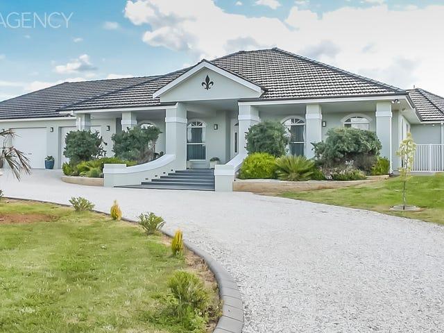 104 Lysterfield Road, Orange, NSW 2800