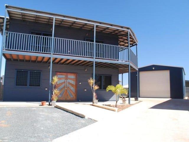 8 Jakarli Close, Port Hedland, WA 6721