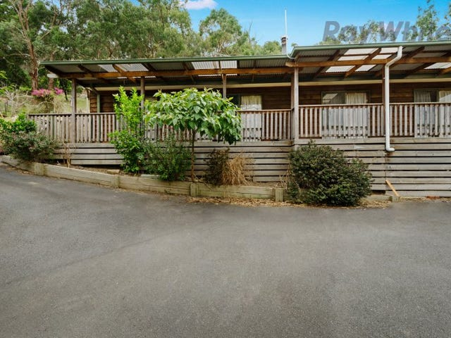 57 Ferndale Road, Upper Ferntree Gully, Vic 3156