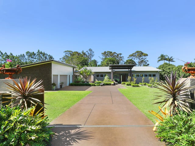 5 Curry Court, Cooroy, Qld 4563