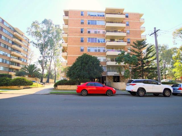 42/27-35 Raymond Street, Bankstown, NSW 2200