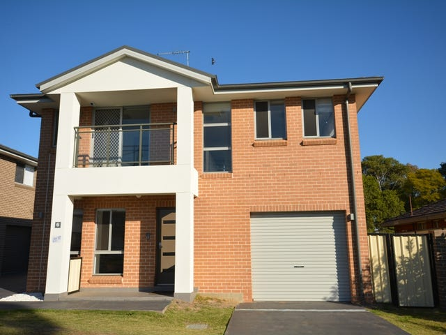6/46 Earle Street, Doonside, NSW 2767
