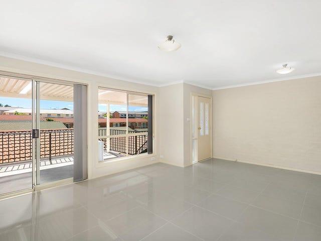12/94 Collett Street, Queanbeyan, NSW 2620