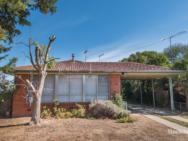 12 Gibbons Road, Shepparton, Vic 3630