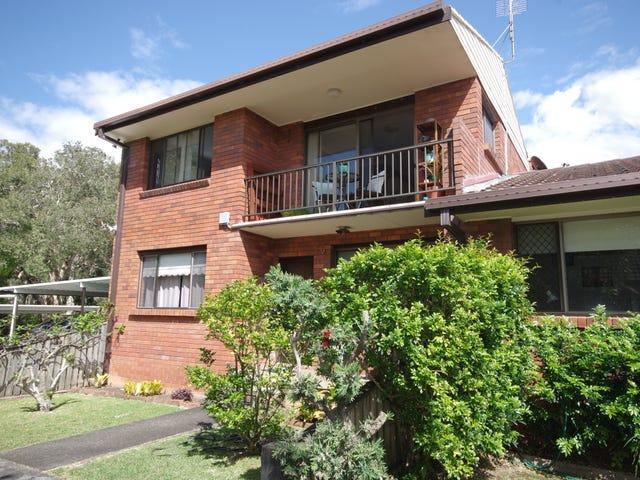 8/67 Boronia Street, Sawtell, NSW 2452