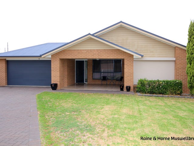 9 Kerrabee Close, Denman, NSW 2328