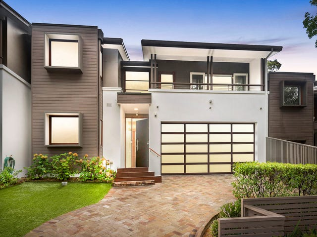 3/1-3 Sera Street, Lane Cove, NSW 2066
