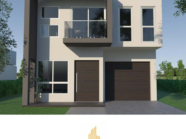 Lot 5 Jenning Street, Marsden Park, NSW 2765
