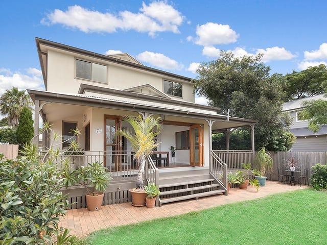 74 Bennett Street, Curl Curl, NSW 2096