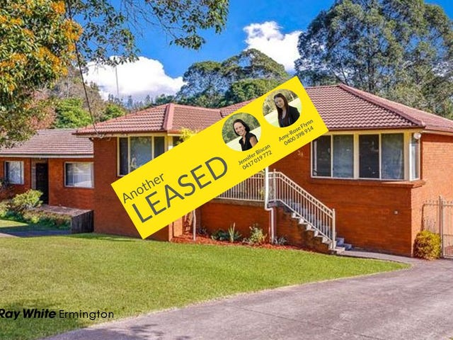 38 Maple Crescent, Ermington, NSW 2115