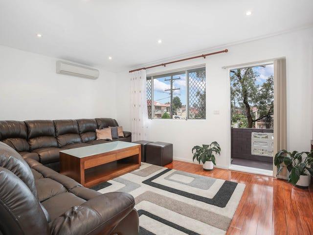 10/92 Harris Street, Fairfield, NSW 2165