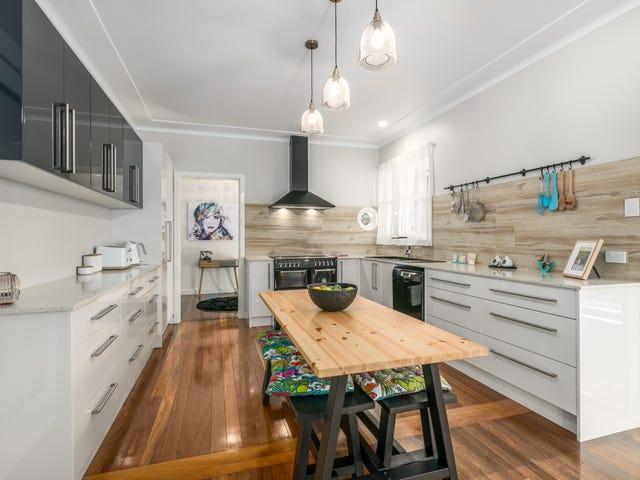13 Cardiff Road, New Lambton Heights, NSW 2305