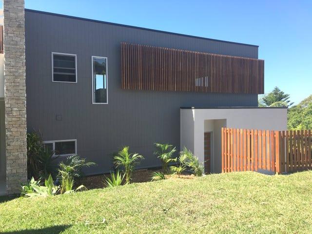 21a Jaraga Circuit, Thirroul, NSW 2515