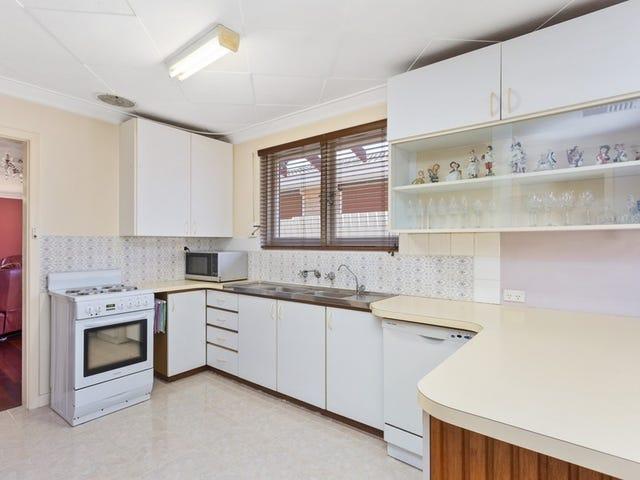 79 Hamersley Place, Morley, WA 6062