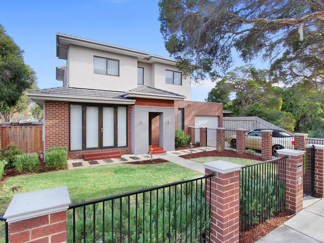 19 Gilmour Road, Bentleigh, Vic 3204