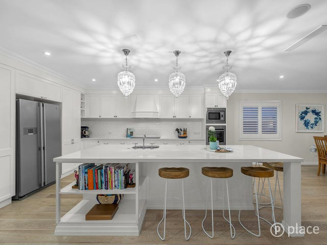 50 Sydney Avenue, Camp Hill, Qld 4152