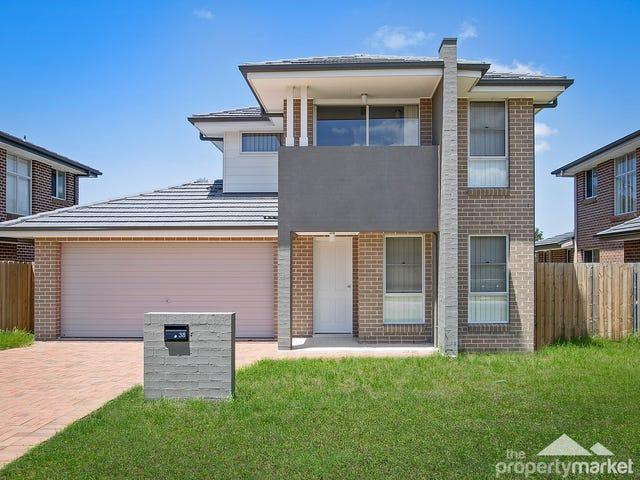 38 Championship Drive, Wyong, NSW 2259