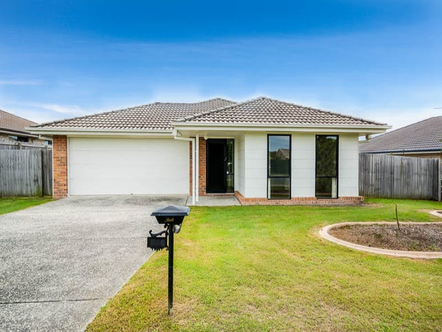 239 Herses Rd, Eagleby, Qld 4207