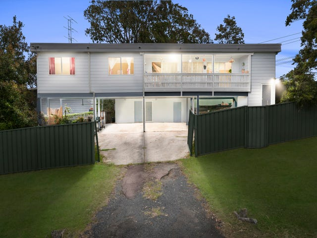 29 Minnamurra Road, Gorokan, NSW 2263