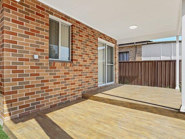 43a Mount Druitt Road, Mount Druitt, NSW 2770