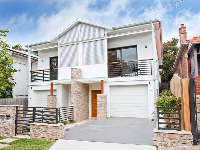 64 Lamrock Avenue, Bondi Beach, NSW 2026
