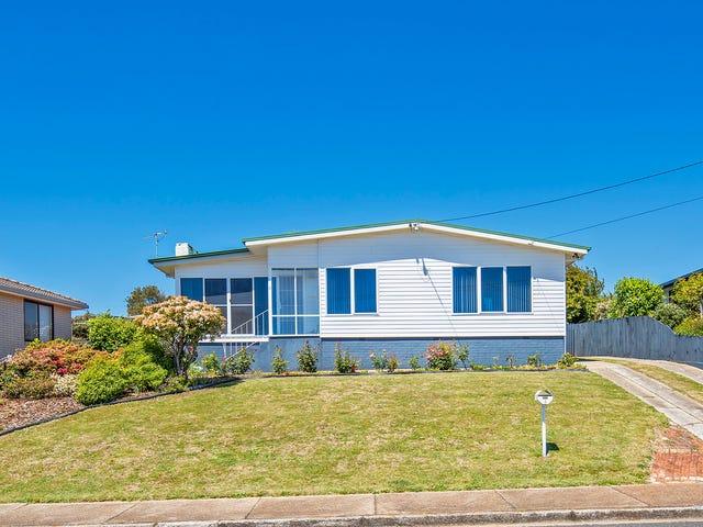 3 Nelson Street, Acton, Tas 7320