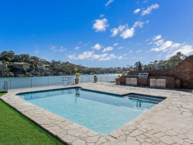 155 Queens Road, Connells Point, NSW 2221