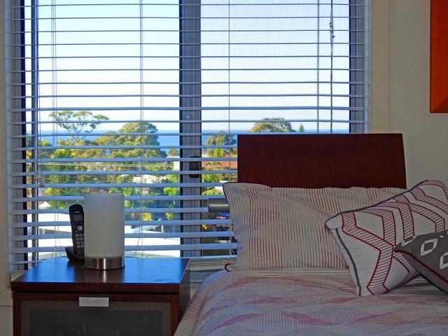 35 Bombora Crescent, Mollymook Beach, NSW 2539