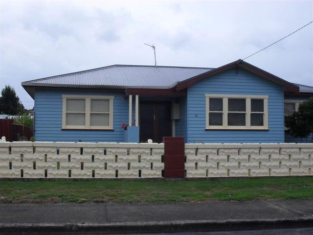 14 Elizabeth Street, Devonport, Tas 7310