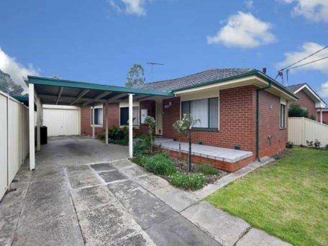 38 Teal Crescent, Lalor, Vic 3075