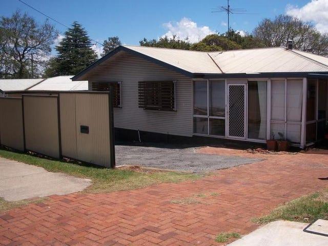 19 Cohoe Street, East Toowoomba, Qld 4350
