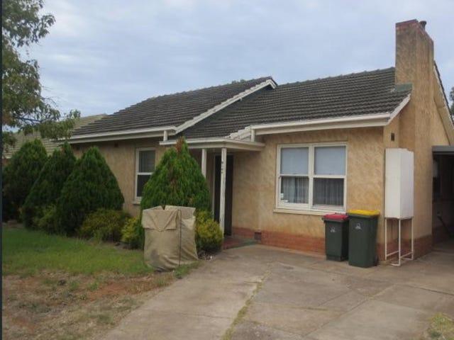 146 Philip Highway, Elizabeth South, SA 5112