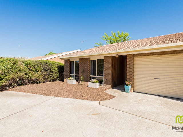 5/7 Sommers Street, Conder, ACT 2906