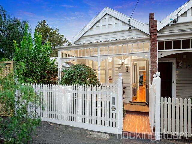 175 Farrell Street, Port Melbourne, Vic 3207