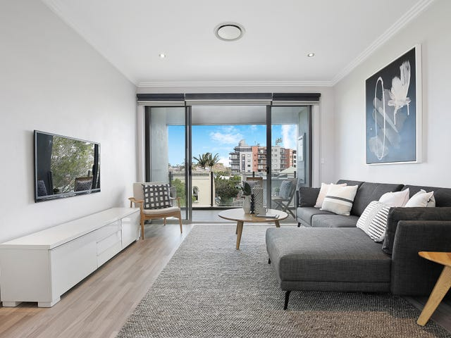 31/1 Goodsell Street, St Peters, NSW 2044