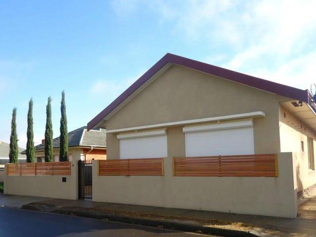 10 Cleve Street, Mansfield Park, SA 5012