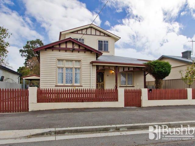 10 Howard Street, Invermay, Tas 7248