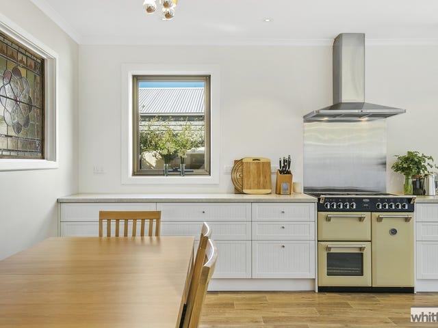 22 Bendle Street, East Geelong, Vic 3219