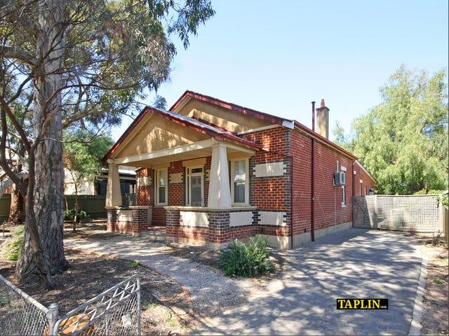 5 Le Hunte Avenue, Prospect, SA 5082