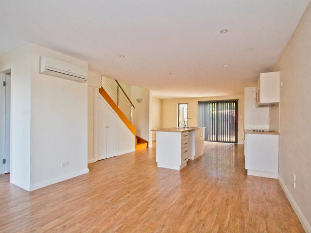 4/2A Carr Street, Kings Meadows, Tas 7249