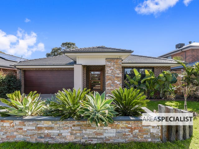 11 Labassa Court, Keysborough, Vic 3173